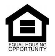 Familial status and fair housing