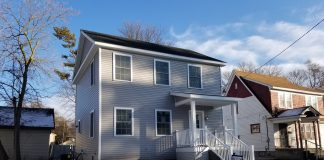 InnovaLaB Champion Homes partnership