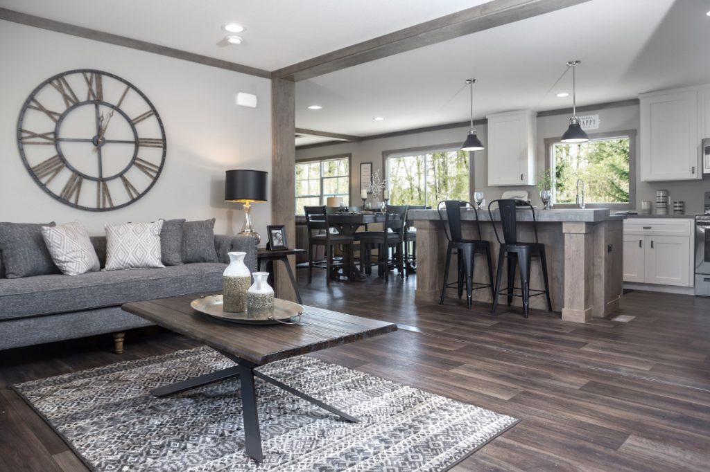 New product trends in Louisville 2019