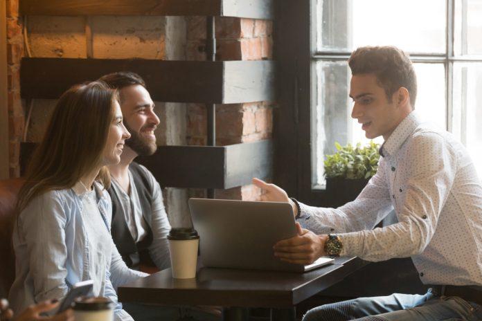 9-3-1 Plan Sales Process