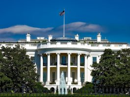 manufactured housing regulatory reform white house economic report housing chapter 8