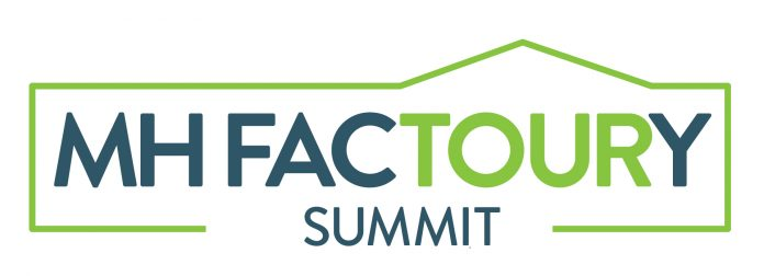 2020 MH FacTOURy Summit Canceled