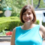 Stacey Epperson author affordable housing whitepaper