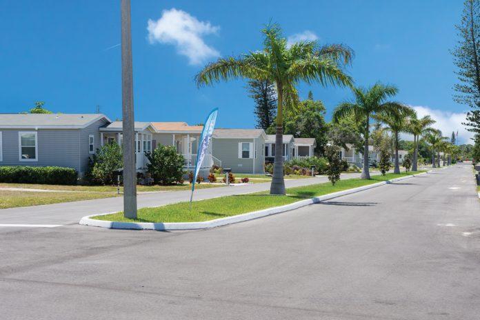 sandhill shores yes communities demand for housing fla