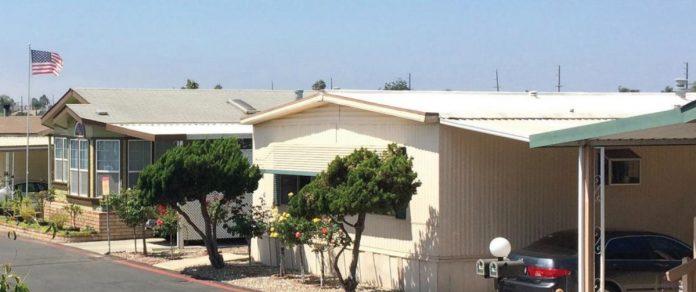 augusta communities nonprofit california