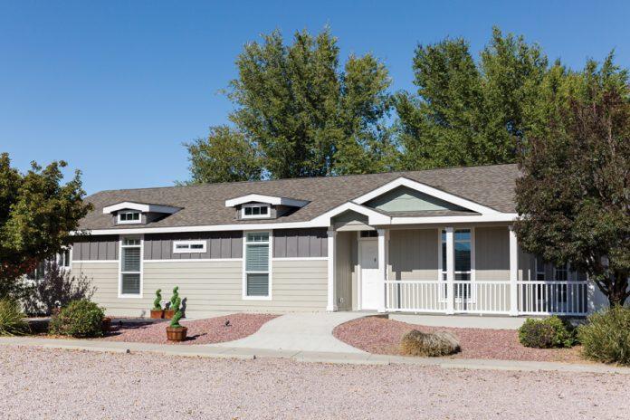mh advantage-eligible homes clayton homes