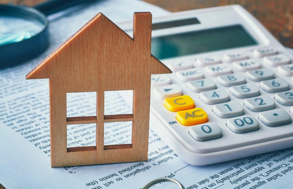 Mobile Home Financing Companies