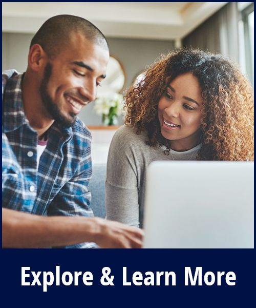 Explore Manufactured Housing and Learn More