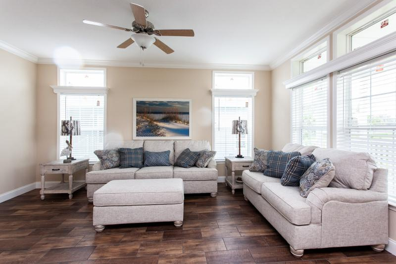 Mobile Home Decorating An Interior Design Guide Mhvillage