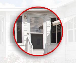 mobile-home-doors