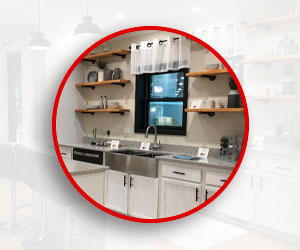 mobile-home-kitchen
