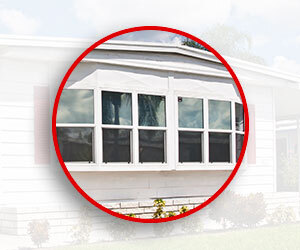 Shop mobile home windows and replacement parts