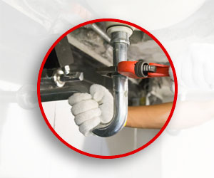 Mobile Home Plumbing Parts